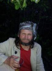 Viktor, 63, Russia, Kuragino