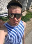 GOREC, 24  , Vasylkiv