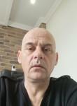 Konstantin, 48, Krasnodar