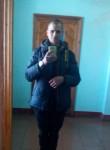 Yura, 22  , Gukovo