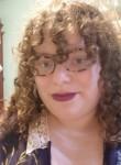 Evoni, 19, Olympia