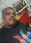 Andre, 44, Rio de Janeiro