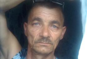 Arkadiy, 50 - Just Me