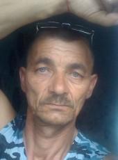 Arkadiy, 50, Russia, Ulan-Ude