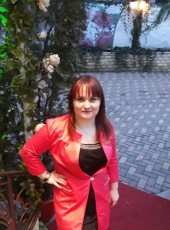 Natalia Paraschiv, 34, Republic of Moldova, Chisinau