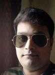 safalk, 27 лет, Kāmthi