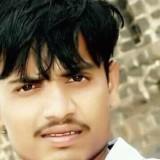 Gopal, 18  , Ambajogai