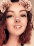 Elena, 20  , Egorevsk