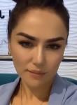 Lina, 26  , Sorochinsk