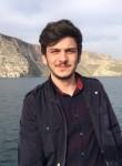 mustafa, 22  , Afsin