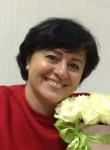 Anzhelika , 53  , Nizhniy Novgorod