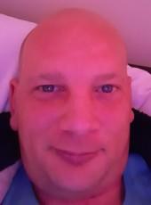 Markus , 42, Germany, Frankfurt am Main