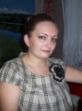 marina, 40, Russia, Saint Petersburg