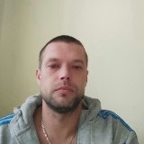 Vitaliy, 38  , Swinoujscie