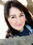 Ilona, 35  , Rostov-na-Donu