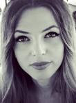 Lana, 28  , Azusa