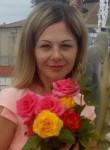 Enya, 36, Podolsk
