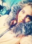 Arina, 20  , Rudnya (Smolensk)