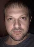 Oleg, 33  , Singapore