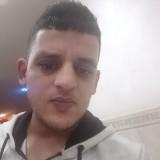 Abdou, 19  , Souma