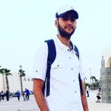 Mohmed, 30  , Laayoune / El Aaiun