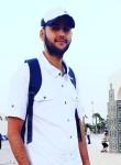 Mohmed, 29  , Laayoune / El Aaiun