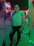 Debora, 18  , San Pedro Sula