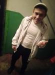 Fedor, 19  , Rostov-na-Donu