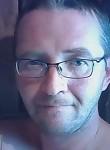Viktor, 38  , Vacha