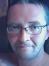 Viktor, 39, Russia, Vacha
