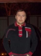 alex, 41, Russia, Bryansk
