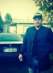 Andrei, 23  , Seinaejoki