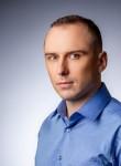 Lukasz, 32  , Warsaw