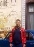 алекс, 42 года, Азов
