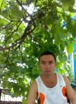 aleshka, 39  , Rostov-na-Donu