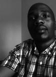 kolo dawkins, 35  , Gulu
