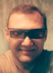 Mishel, 34  , Svetlograd
