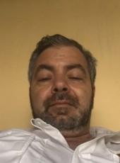 eduardo, 60, Venezuela, Caracas