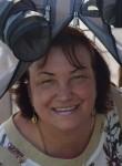Svetlana, 48  , Lesosibirsk