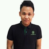 Adam, 27  , Malacca
