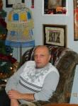 Maksim, 48  , Horlivka