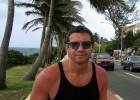 Sergei, 59 - Just Me Caribbean