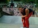 Sergei, 59 - Just Me Central park