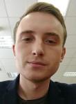 Anatoliy, 26  , Moscow