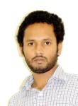 Ajmal, 28  , Al Wakrah