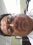 Luis, 52  , Ecatepec