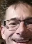 oliver, 51  , Thannhausen