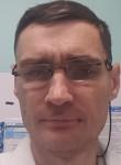 Evgeny, 44  , Shadrinsk