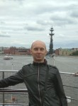 Aleksandr, 34, Miyory