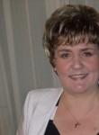 Olga, 57  , Novouralsk